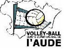 volley-ball-aude